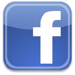 facebook-icon-copy