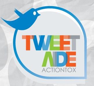tweetaide