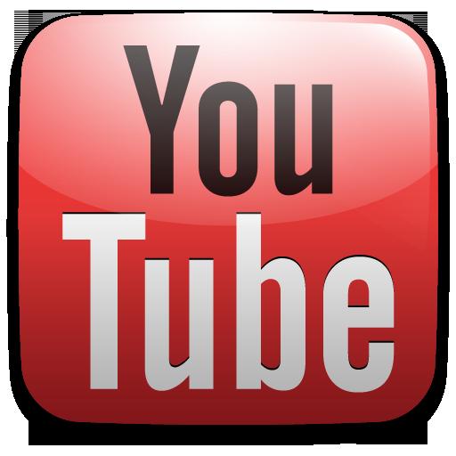 youtube-icon (1)