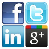 facebook-twitter-google-linkedin