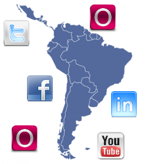 latin-america-social-media