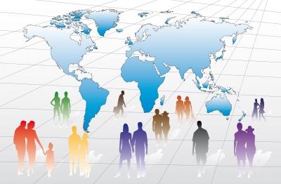 population-web