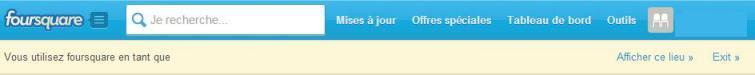 foursquare3