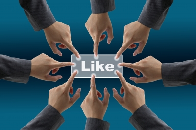 18-more-likes-facebook