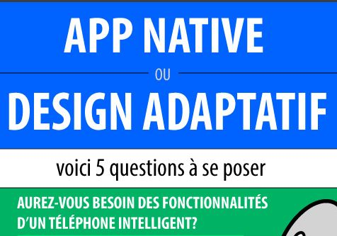 app-native