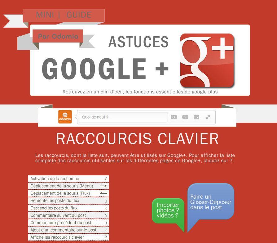 astuces-google-plus-01