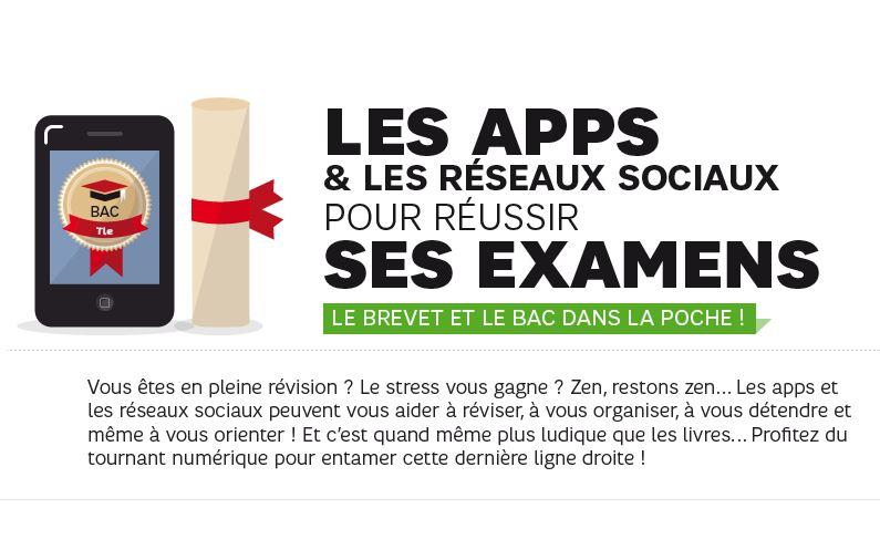 les-apps-et-les-reseaux-sociaux-pour-reussir-ses-examens-01