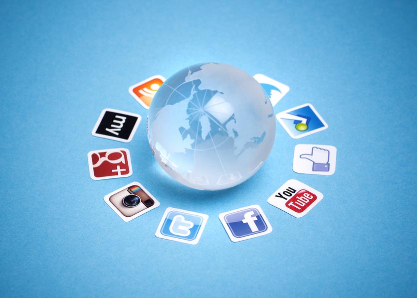 Les blogues sur les réseaux sociaux et de marketing que vous devez lire en 2014