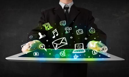 Comment devenir influent sur l'internet?