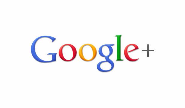 google-101-faire-ses-premiers-pas-sur-google