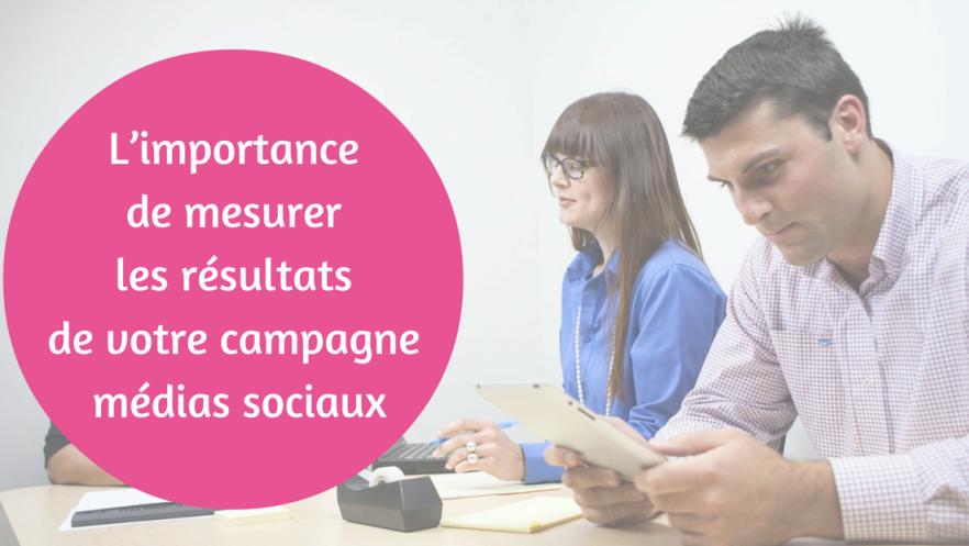 importance-de-mesurer-medias-sociaux