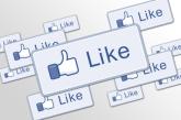 Profitez de la puissance Facebook pour atteindre plus de gens et faire croître votre audience