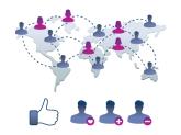 Quoi et quand publier sur votre page Facebook