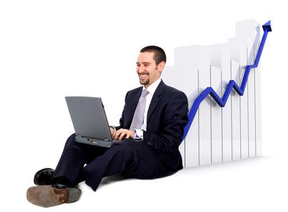 Une bonne présence web peut vous aider à atteindre le succès