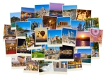 Comment exporter vos photographies Instagram vers Google+