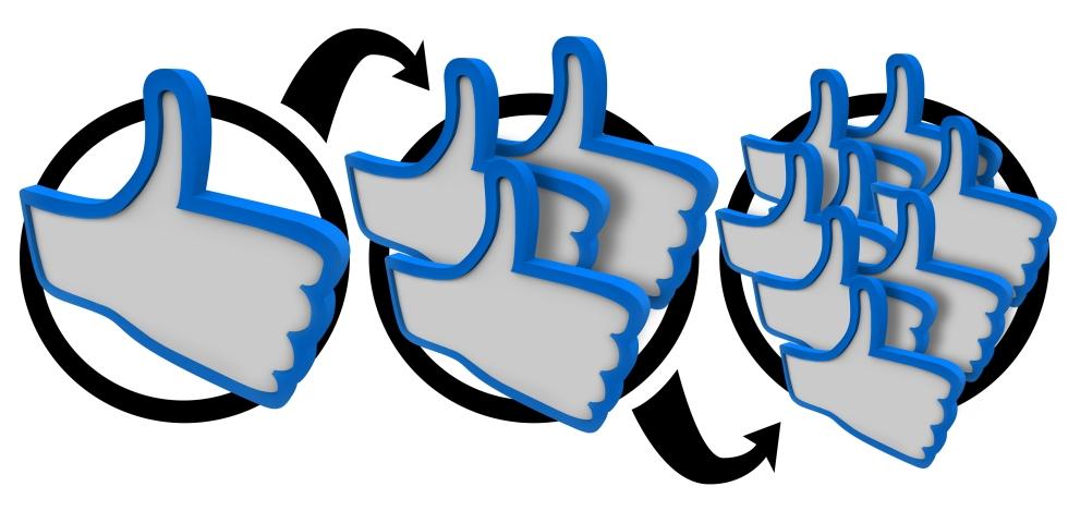 26 conseils pour optimiser l'engagement de votre Page Facebook