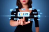 Comment créer une publicité pour obtenir plus d'abonnés sur Facebook