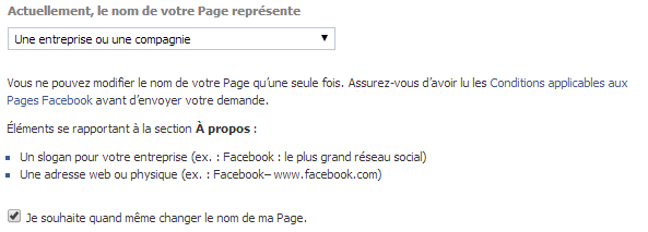 demander-changement-de-nom-page-facebook-2